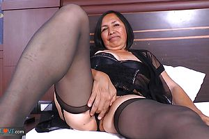 masturbation,mature,old And young,straight,granny,hardcore,latina