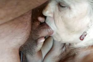 Amateur,blowjob,granny,unsorted,straight