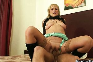 granny,hardcore,masturbation,mature,reality