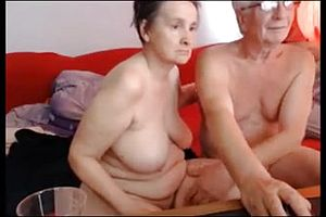 doggystyle,fingering,granny,mature,straight