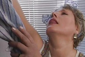 Anal,facial,granny,mature,straight