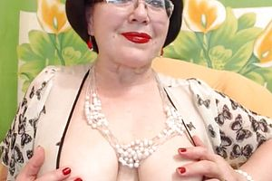 granny,unsorted,webcam,big Tits,straight