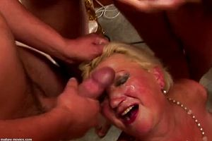 amateur,bukkake,granny,group Sex,matures,old young,hardcore,slut,milf