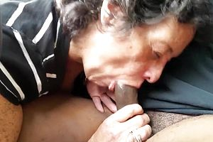 Straight,big cock,blowjob,brunette,interracial,mature,amateur,granny