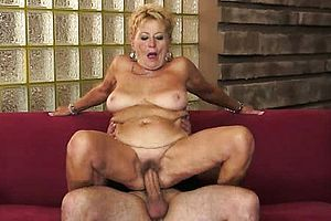 Large Boobs,blonde,blowjob,european,granny,hairy,hardcore