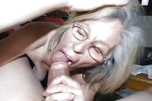 Amateur,granny,mature,straight