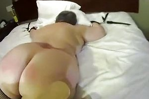 Bdsm,fetish,granny,spanking,straight