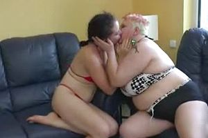 granny,group Sex,lesbian,mature,straight