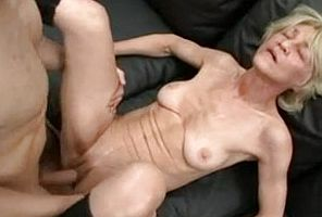 facial,german,granny,threesome,mature,straight