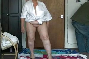 Granny,mature,unsorted,nudist,straight