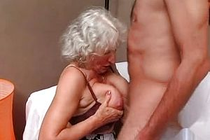granny,hairy,mature,straight