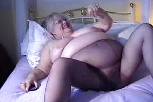 Granny,mature,interracial,hardcore,straight
