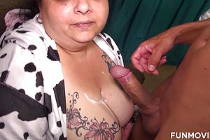 Granny,group Sex,milf,straight