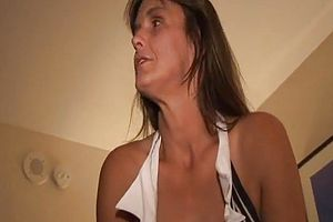 Amateur,granny,mature,unsorted,straight