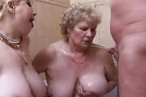 granny,group sex,mature,straight