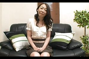 creampie,granny,hairy,japanese,mature,straight