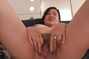 granny,creampie,big tits,japanese,straight