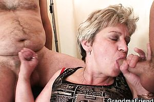 Amateur,granny,group sex,hardcore,mature,reality
