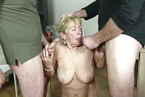 Blowjob,cumshot,fingering,bukkake,granny,hd Videos,deep Throat,cum in mouth,cum swallowing,oral Sex,ladies,old lady,oral,lady,lady sex,sexest