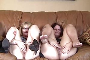 Amateur,granny,hairy,mature,straight