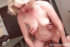 necessary try all mature tight pussy fuck are mistaken