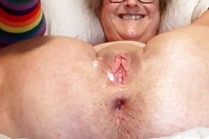 amateur,cumshot,mature,milf,granny,husband,wife,mature pussy,milf Pussy,girls Pussy,big cock,pussies,wife Pussy,stretched Pussy,mature Wife,stretched,homemade,jack