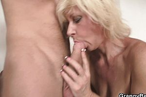 blowjob,granny,hardcore,mature,reality