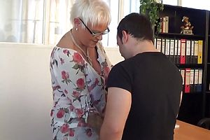Straight,german,amateur,blonde,mature,granny,big bra stuffers