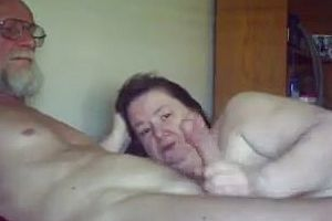 amateur,swallow um,granny,wife,straight