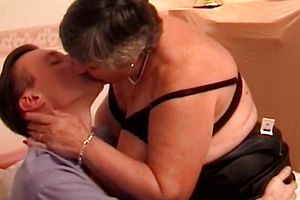 cougar,granny,mature,big tits,straight