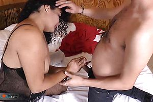 Blowjob,compilation,old And Young,straight,amateur,granny,hardcore,latina,mature