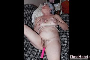 amateur,matures,granny,chubby,compilation