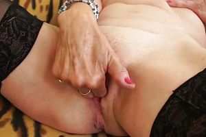Amateur,granny,milf,matures,beauty,hardcore