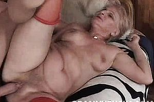 blonde,granny,hardcore,oldyoung,stockings