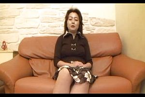 amateur,creampie,granny,hairy,japanese,straight