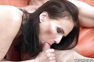 european,granny,matures,milf,old Young,big cock,young,big Butt