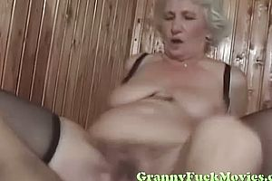 Pictures of dicks fucking pussys