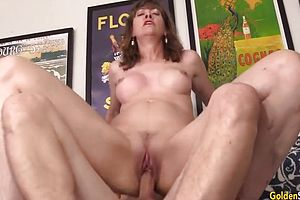 Blowjobs,granny,hardcore,matures,redheads,babes