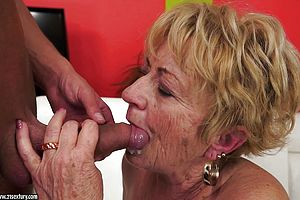 Large Ass,hairy,blowjob,granny,hardcore,straight