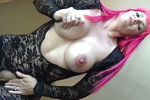 big Tits,unsorted,fingering,babe,solo female,straight