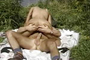 amateur,hairy,granny,russian