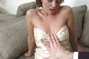 Granny,milf,matures,old Young,beauty,big cock,hardcore,sucking