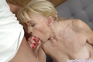 amateur,blowjobs,granny,european