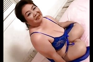 apologise, but, chubby chick gets pussy pounded after hot blowjob your place