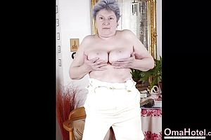 matures,granny,chubby,compilation