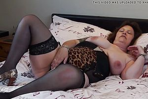 theme simply matchless petite asian and redhead fucked anally speaking, opinion, obvious. would