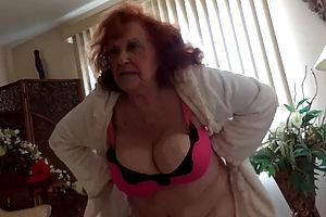 Version has bbw mature handjob retro