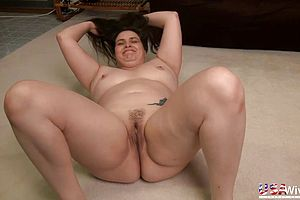 Solo,compilation,matures,milf,granny