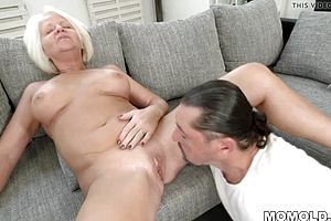 Big cock,big Tits,blowjobs,granny,matures