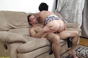 Cumshot,doggy Style,german,granny,hairy,matures,milf,hardcore